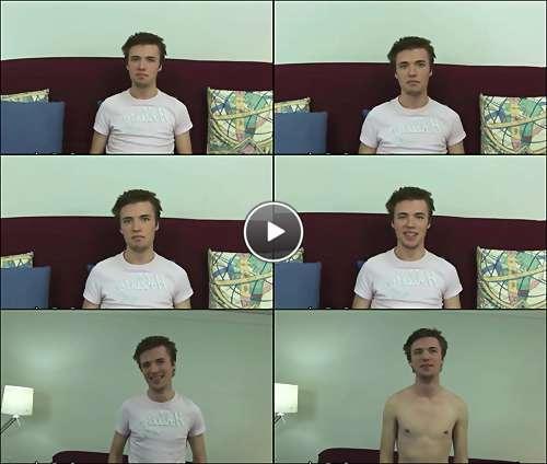 ass fucking male video