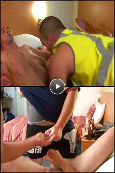 aussie hot guys video