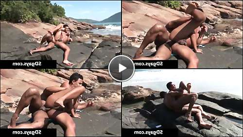 cock gay hardcore video
