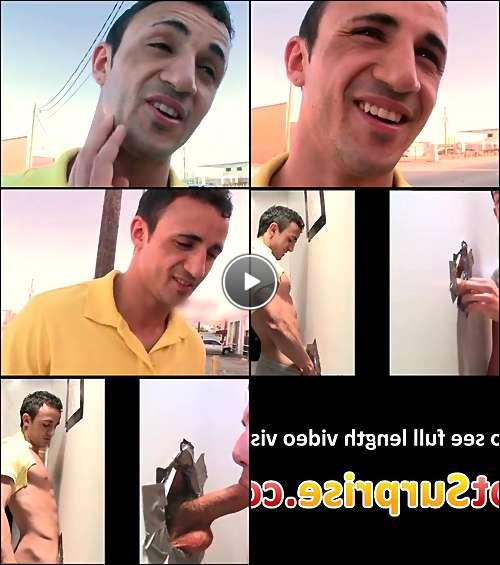 guys gay movies video