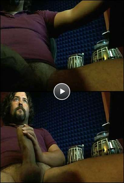 huge dick daddy video