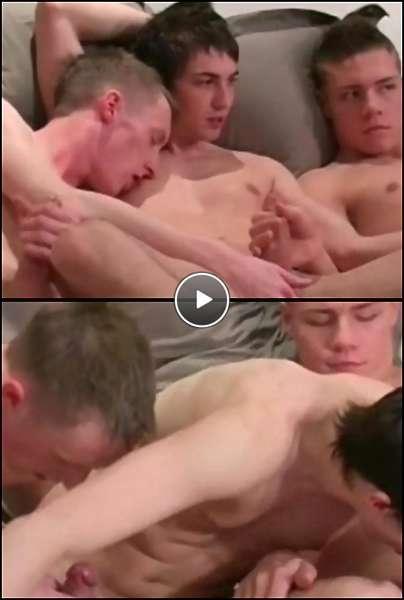 cock cum movies video