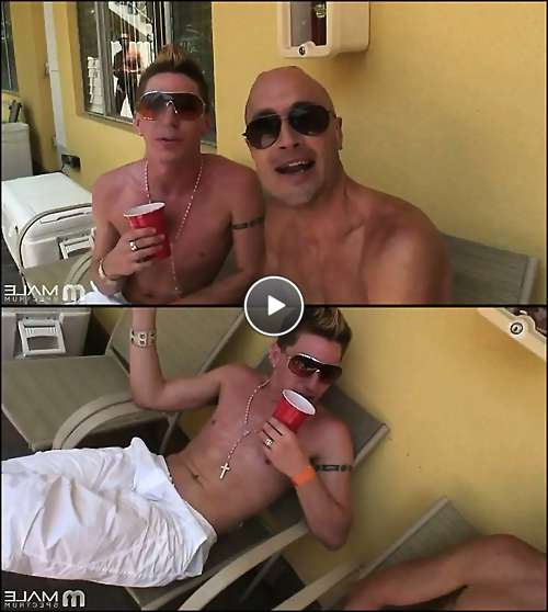 gay boy blogspot video
